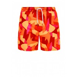 Badeshorts by s.Oliver Red Label