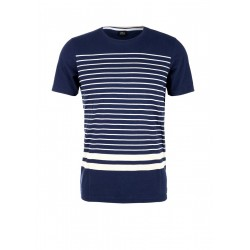 Jerseyshirt by s.Oliver Black Label