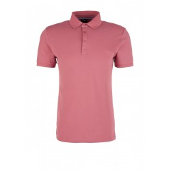 Polo shirt by s.Oliver Black Label
