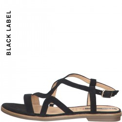 Sandalen by s.Oliver Black Label