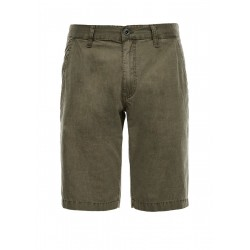 Canvas-Hose by Q/S designed by