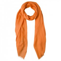 Foulard léger by More & More