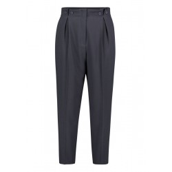 Cloth trousers by Betty Barclay