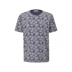 Print-Shirt by Tom Tailor
