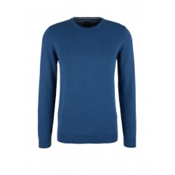 Feinstrickpulli by s.Oliver Red Label
