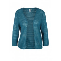 Strickjacke by Q/S designed by