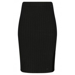 Pencil skirt by Calvin Klein