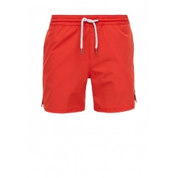 Maillots de bain avec poches by s.Oliver Red Label