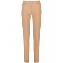 5-pocket pants Best4me by Gerry Weber Edition