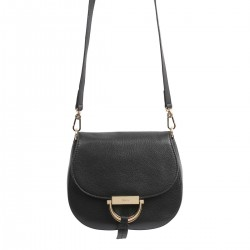 Shoulder bag Dalia by abro