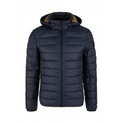 Function jacket 3M Thinsulate™ by s.Oliver Red Label