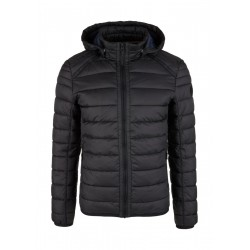 Veste fonctionnelle 3M Thinsulate™ by s.Oliver Red Label