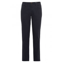 5-pocket trousers Houston by Camel