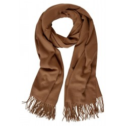 foulard confortable by Street One