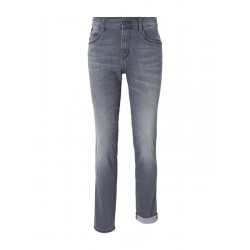 josh regular schlanke Jeans by Tom Tailor