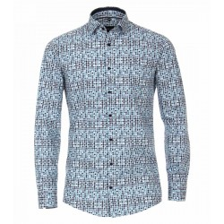 Chemise business by Venti