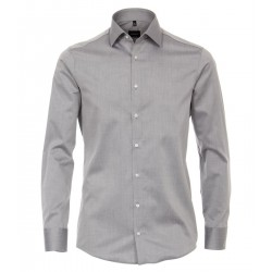 Mordern Fit : chemise by Venti