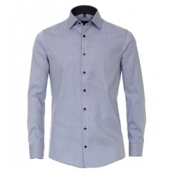 Modern fit : chemise by Venti
