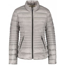 Veste matelassée by Gerry Weber Edition