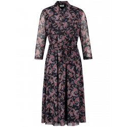 Robe à motif paisley by Gerry Weber Collection