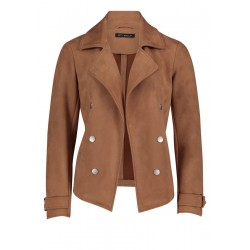 Veste blazer by Betty Barclay
