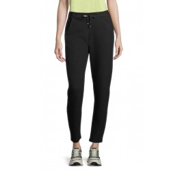 Modern fit trousers by Cartoon