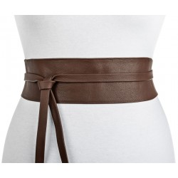Waist Belt by Vanzetti