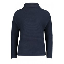 Pull-over en maille by Betty Barclay