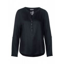 Blouse en style basique by Street One