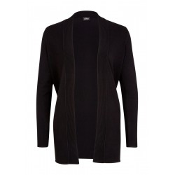 Open longcardigan by s.Oliver Black Label