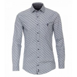 Chemise casual by Casamoda