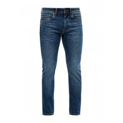 Skinny Fit : jeans à jambes fines by s.Oliver Red Label