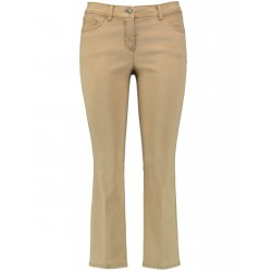Pantalon by Gerry Weber Casual