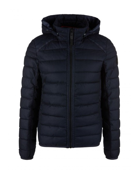 Veste avec 3M Thinsulate™ Rembourrage by s.Oliver Red Label