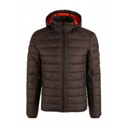 Jacket with 3M Thinsulate™ Padding by s.Oliver Red Label