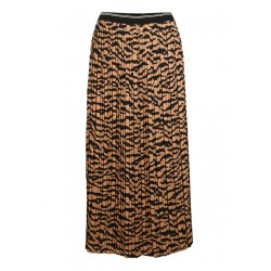 Pleated skirt by Betty Barclay