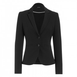 Blazer by More & More