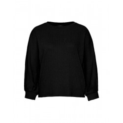 Sweatshirt Gertrude by Opus
