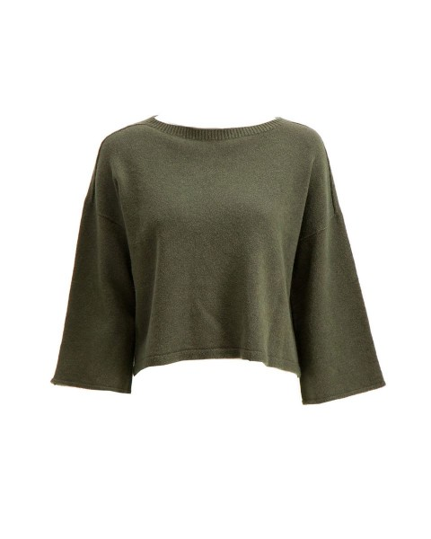 Pull by Signe nature