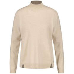 Pullover by Gerry Weber Casual