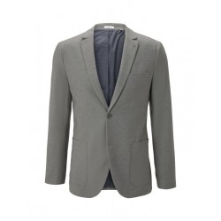 Fine structured jacket by Tom Tailor