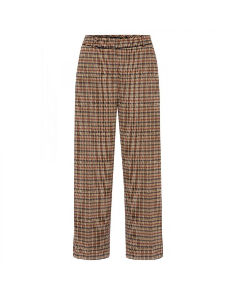 Jersey-Culotte by More & More
