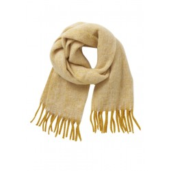 Basic scarf by Cartoon