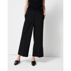 Trousers Chani by someday