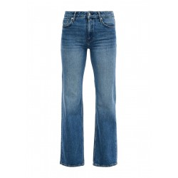 Jean by Q/S designed by
