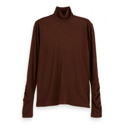 Pull by Maison Scotch