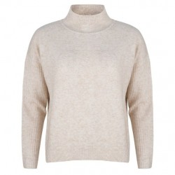 Sweater by Esqualo