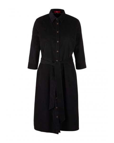 Robe by s.Oliver Red Label
