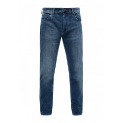Jeans s.Oliver Denim by s.Oliver Red Label