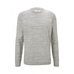 Tom Tailor Sweater by Tom Tailor Denim